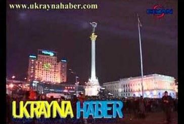 ukraynahaber.com yeni dizaynı ile yayında