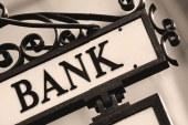 Sektörün içinden, Merkez Bankası açıkladı; hangi bankanın kaç şubesi var