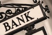 Türk bankacıya Ukrayna'da kritik görev