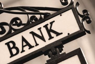 Bankacılık sektöründe 2016'da yaprak dökümü, aktif banka sayısı ilk kez 100'ün altına düştü