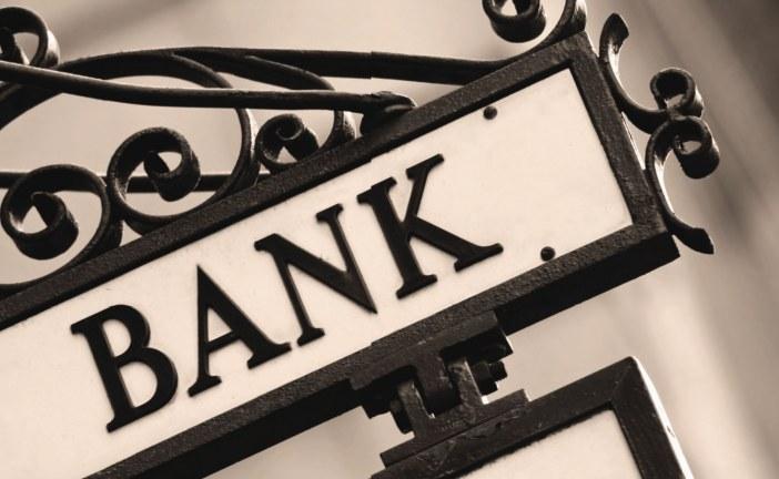 Bankacılık sektöründe yaprak dökümü sürüyor, bir banka daha tarih oluyor