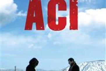 Yönetmen Cemal Şan'ın 'Acı' Adlı Filmi, Ukrayna'dan İki Ödülle Döndü
