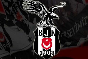 Dinamo Kiev – Beşiktaş Maçının Biletleri Satılmaya Başladı