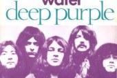 Deep Purple Kiev'e geliyor