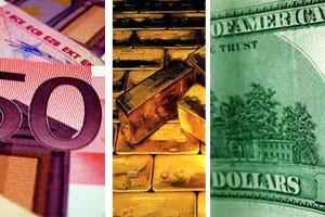 dolarborsapiyasalar