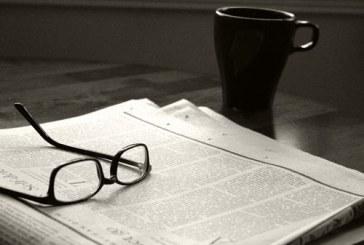Ukrayna'daki İlk Türkçe Gazete Yayın Hayatına Başladı