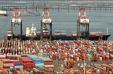Ukrayna'nın dış ticaret hacmi yüzde 16 arttı, dış açık 5 milyar dolara ulaştı