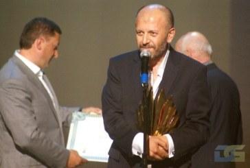 Kiev Film Festivali'nin Galibi Bir Türk Filmi
