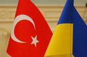 Türkiye ve Ukrayna anlaştı, vizesizz kalış süresi uzuyor