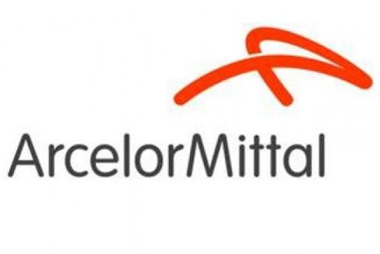 ArcelorMittal madencilik bölümüne yeni üst düzey yönetici atadı