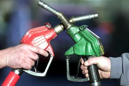 Sektörün İçinden; Akaryakıtta İthal Benzin Mücadelesi, Yerli Üretici Zor Günler Yaşıyor