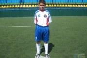 Özel Haber, Türk Futbolcusuna Samsunspor'dan Teklif Var