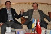 TUİD seçimi: Selami Güner Yönetim Kurulu Başkan adayı oldu