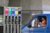 Devlet İstatistik Kurumu, 'Toplu taşıma bir yılda yüze 42 zamlandı, benzinin litresi yüzde 8 arttı'