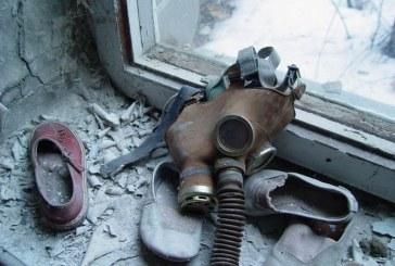 İnsanlığın kapanmayan yarası, Çernobil felaketinin üzerinden 32 yıl geçti