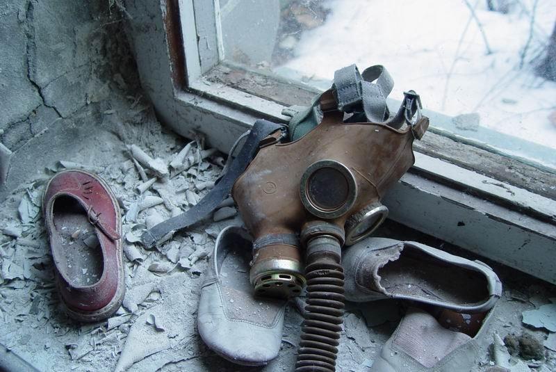 chernobyl-03.jpg