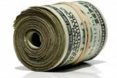 Ekonomiye büyük katkı, gurbetçi Ukraynalıların gönderdikleri döviz miktarı 11 milyar dolara ulaştı