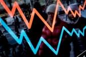 Devlet İstatistik Kurumu açıkladı, işte TÜFE'de ilk çeyrek rakamları
