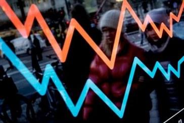 Merkez Bankası'ndan yıl sonu enflasyon tahmini