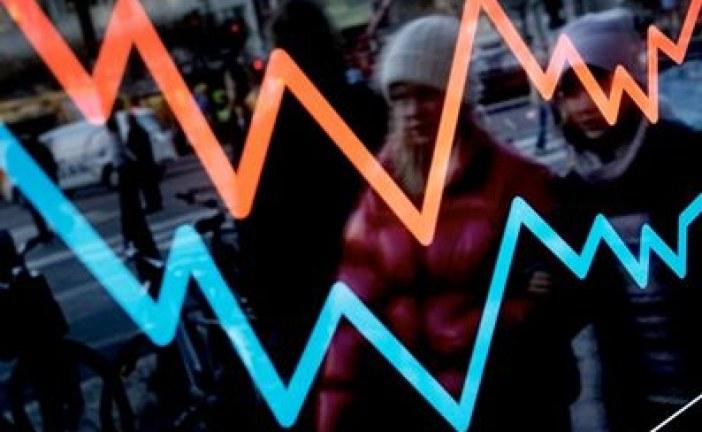 Dünya Bankası açıkladı, işte Ukrayna için yıl sonu enflasyon beklentisi