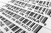Dış ticarette 7 aylık veriler açıklandı, açık 5 milyar dolar