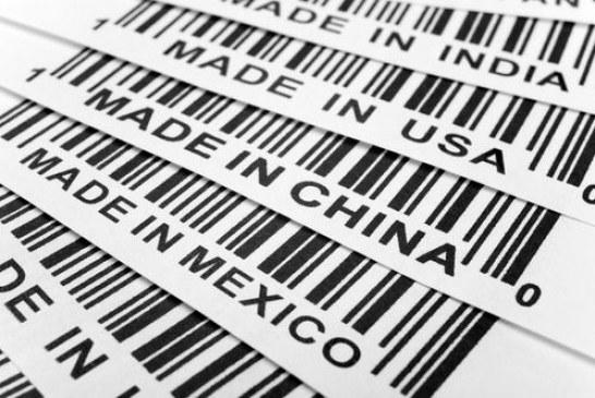 Dış ticarette Ocak – Mayıs verileri açıklandı, hem hacim hem açık arttı