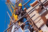 2019'da inşaat sektörü yüzde 20 büyüdü, işte geçtiğimiz yılın tablosu