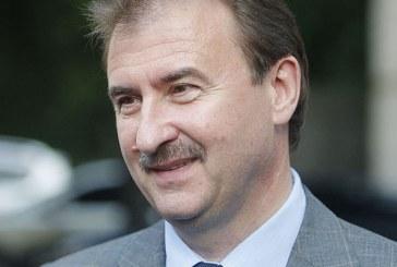Popov; böylesi hiç yapılmadı, devlet destekli projelerle konut inşaatı yüzde 40 artacak
