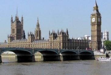 AeroSvit'ten Londra Seferleri, Uçaklar Haftada Beş Gün Yolcu Taşıyacak