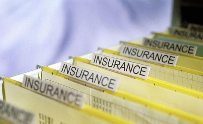 Sigortacılık sektörü toparlanıyor, risk sigortaları gözde