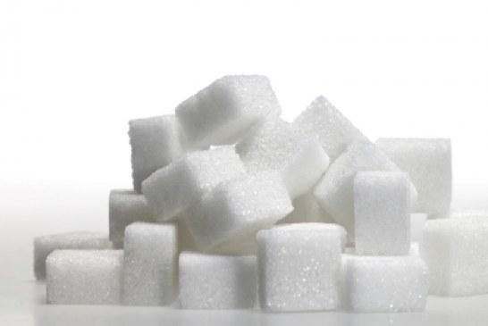 """Uzman Görüşü """"Şeker Üretimi Yetmiyor, Ukrayna İthalata Geçmeli"""""""
