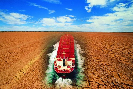 Dış ticarette moral bozan tablo, ihracat iki ayda yüzde 21 azaldı