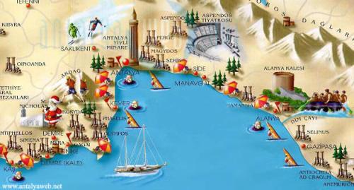 turizm_haritas