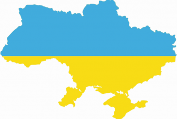 Ukrayna'ya vize alımı, vize çeşitleri ve gereken belgeler