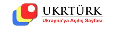 Ukrayna'dan Haberler