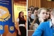 Doğu Dilleri Olimpiyatları Finali Kiev'de 14 Nisan'da yapılacak