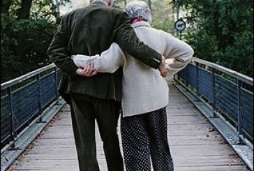 Emeklilik yasası kabul edildi, emeklilik yaşı kademeli olarak yükselecek
