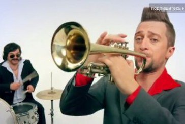 Ukrayna neler dinliyor, işte son haftaların hit şarkıları (VİDEO)