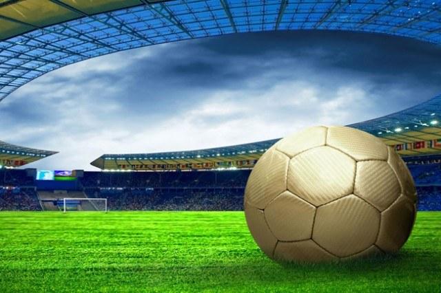 Milli takımlar İngiltere'de karşılaştı, Ukrayna 3 – Türkiye 0