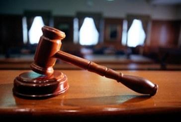 Parlamento'da tarihi adım, çocuk istismarcılarına hadım cezası gündeme alındı