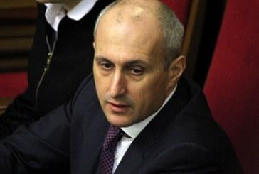 Ukrayna Merkez Bankası'nın yeni başkanı belli oldu