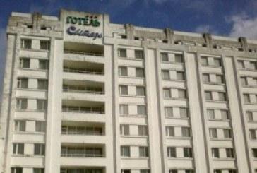 Otel odasında cinayet,  yabancı ülke vatandaşı iki kişi başlarından vurulmuş olarak bulundu