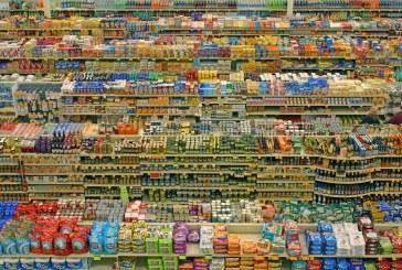 Devlet İstatistik Kurumu açıkladı, perakende ticarette dokuz ayın görünümü