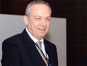 TÜSİAD Yönetim Kurulu Başkanlığı'na Muharrem Yılmaz seçildi