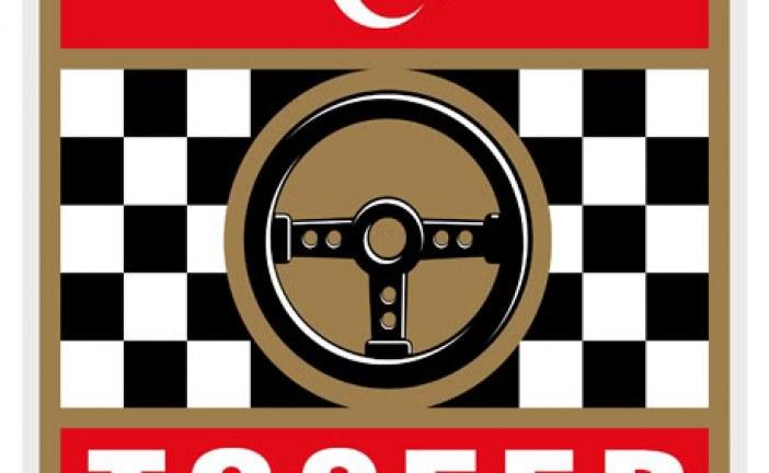 TOSFED'den basın açıklaması