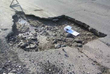 Kiev'in yolları… Otomobil sahipleri  haklarını mahkemede aradı,  işte ilk sonuçlar
