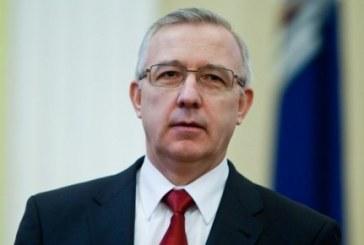Ukrayna'nın yeni Kültür Bakanı belli oldu