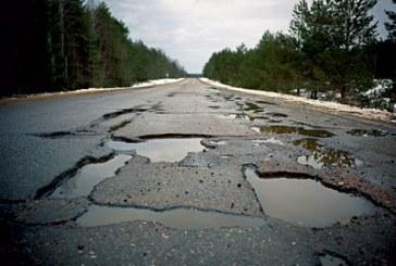 Çile bitiyor mu? Dünya Bankası Harkov yolunun onarımı için 800 milyon dolar vermeye hazırlanıyor