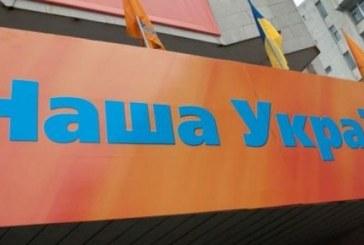 Bizim Ukrayna'da fesih muamması, tamam mı devam mı?
