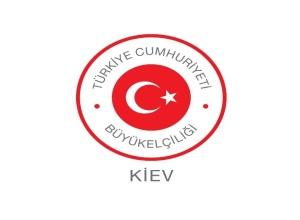 kiev buyukelciligi logo